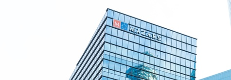 mazars paris recortada
